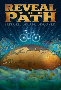reveal-the-path-poster_446x6561