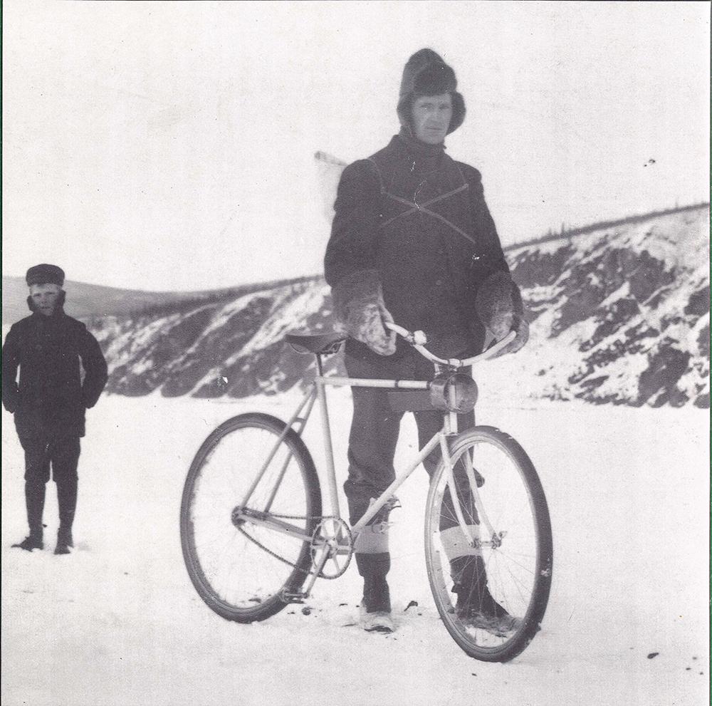 Yukonbike2