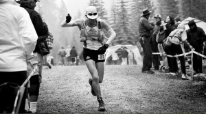 Ultrarunners of the Year