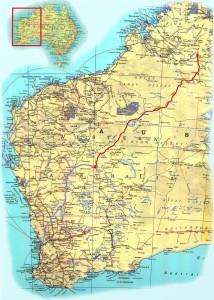 csr-australia-map2