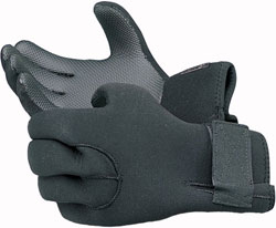 neoprene-gloves-wrist-5600-1