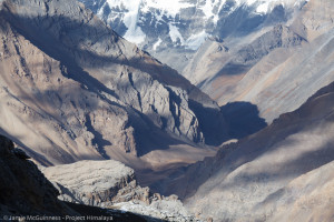 Dream trek — The Great Himalaya Trail